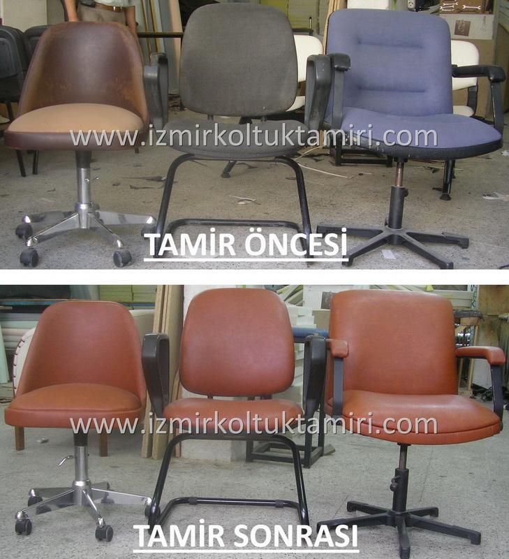 Ofis-Buro-Koltuklari-Sandalyeleri-Tamiri-Koltuk-Tamiri